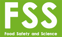 food safety science